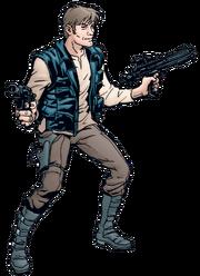 Tycho-guns