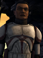 UnidentifiedFlorrumtrooper-TGG.png