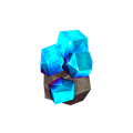 Uprising UI Prop Crystal Offensive 04