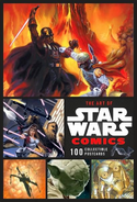 ArtStarWarsComics-Front