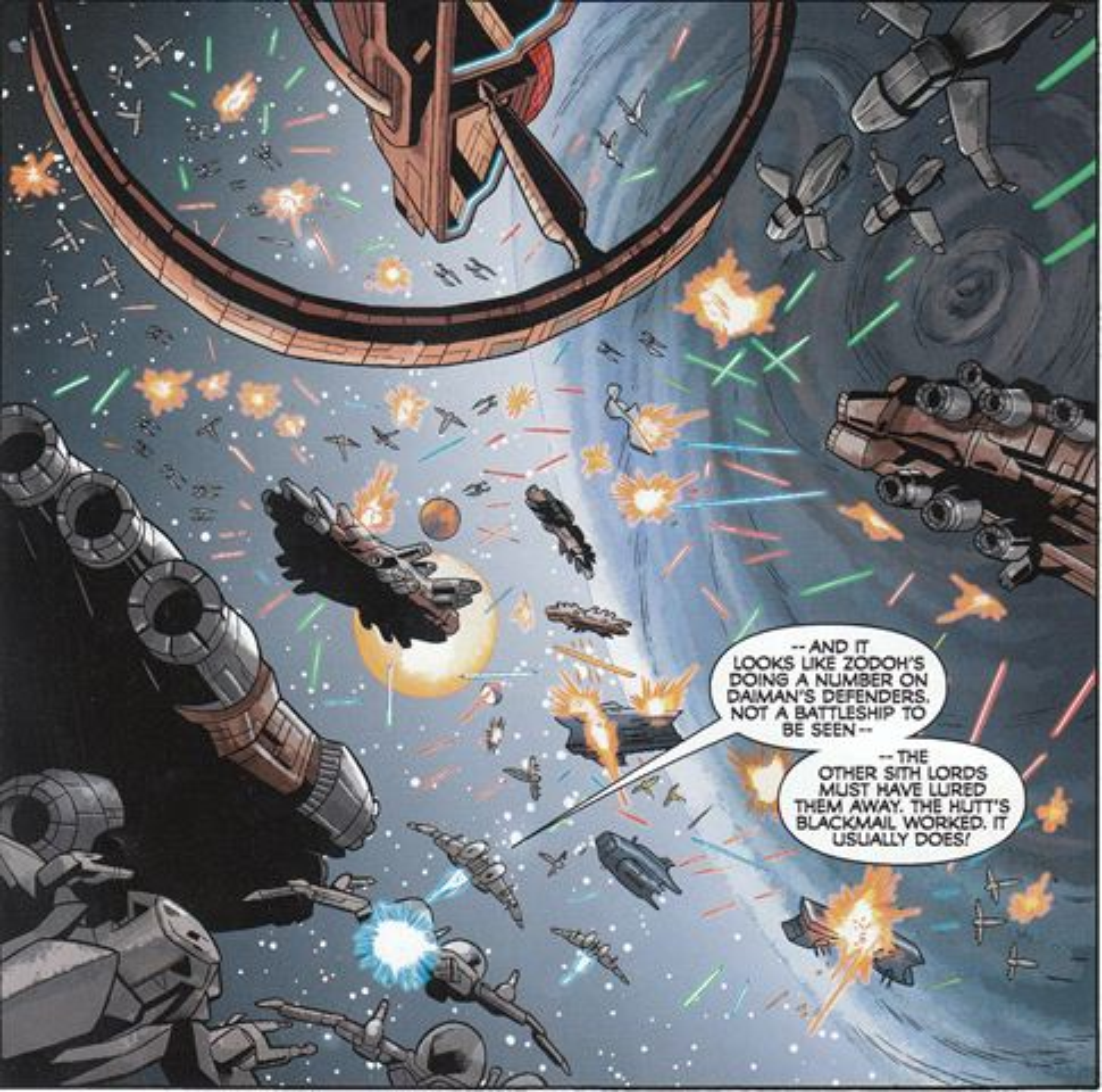 File:Battle of Darkknell.jpg