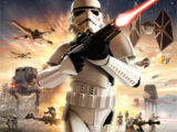 Star Wars Battlefront: Mobile