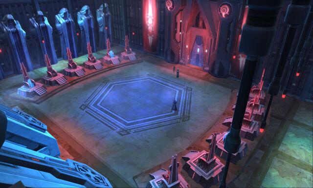 File:Dark Council Chamber01.jpg