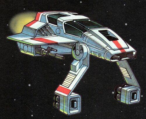 star wars the old republic encyclopedia pdf
