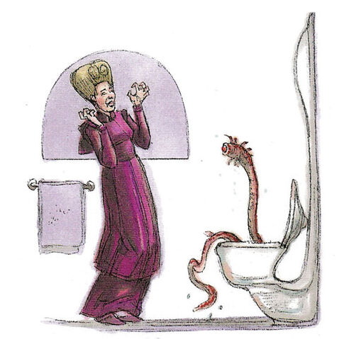 File:Dianoga in Toilets.jpg