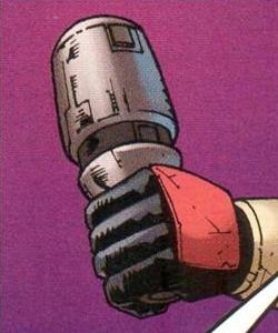 File:FEX-M3 grenade.jpg