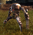 OT-09 Defender Droid.png