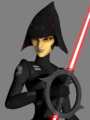Seventh Sister.png