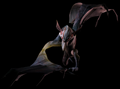 SonGargoyle-TCWS3BR3.png