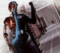 TC-SC infiltration droid FC.png