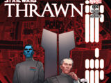 Thrawn 4