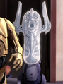 Unidentified LEP servant droid 4 (Amidala).png