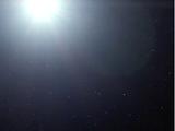 Utapau (star)