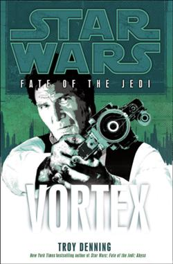 250px-Vortex cover