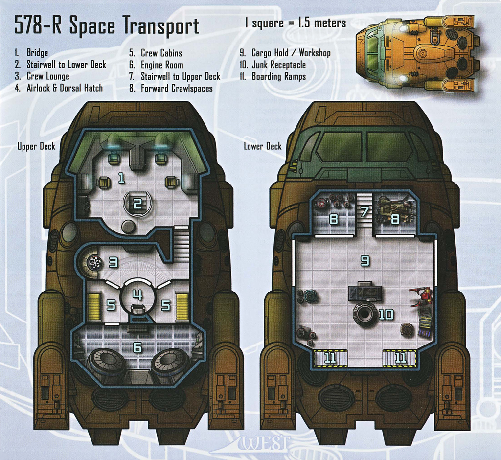 578-R Space Transport.jpg