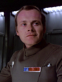 Admiral Motti.png