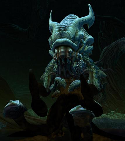File:Bothrium-Beast.png