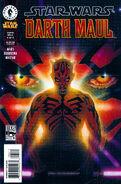 Darth Maul 4