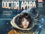 Star Wars: Doctor Aphra Vol. 4 — The Catastrophe Con