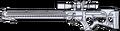 E11s sniper rifle-EtU.png