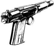 Enforcer-GFTPG-19