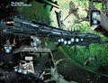 Executor above Kuat - Darth Vader 20.jpg