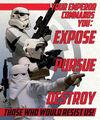 Expose Pursue Destroy.jpg