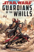 Guardians of the Whills Paperback