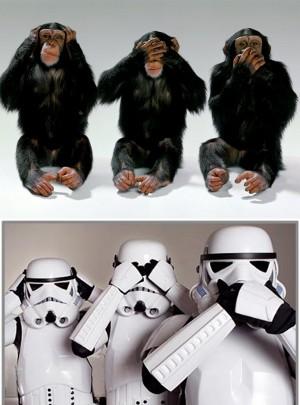 MonkeysStormtroopersMorality