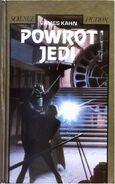 Powrót Jedi (powieść) 4 (1992)