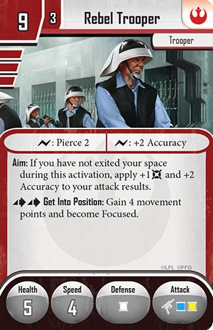 File:RebelTroopersAllyPack-RebelTrooperCard.png
