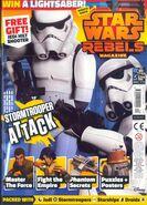 SWR-Magazine 04