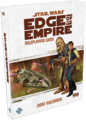 SW EotE Core Rulebook.png
