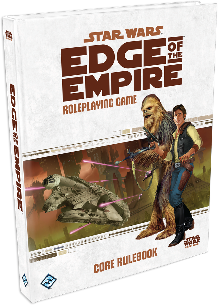 Edge Of The Empire Fly Casual Pdf