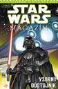 SW magazín 5-2013