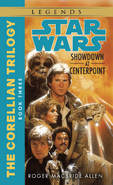 ShowdownatCenterpoint-Legends