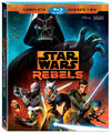 Star-wars-rebels-s2-bluray-homeent-box.jpg