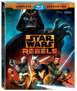Star-wars-rebels-s2-bluray-homeent-box
