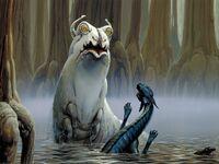 SwampSlug-McQuarrie