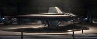 T-6Shuttle-CotF