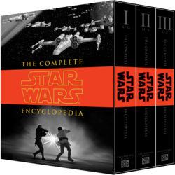 TheCompleteStarWarsEncyclopedia