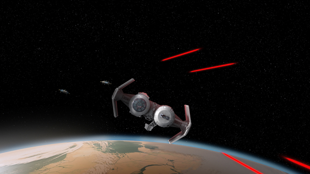 File:A-wings chase Heras TIE bomber.png