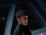 Admiral Piett IBAT