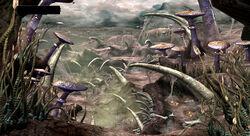 AncientAbyss-TFU