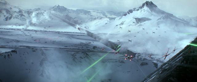 File:Battle of Starkiller Base.png