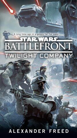File:BattlefrontTwilightCompany-Paperback.jpg