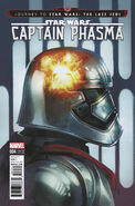 Captain Phasma 4 Reis