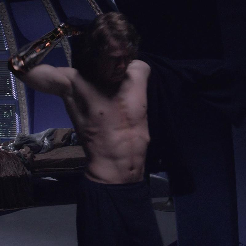 Resultado de imagen para anakin skywalker chest