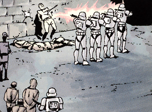 File:Coruscant executions.jpg