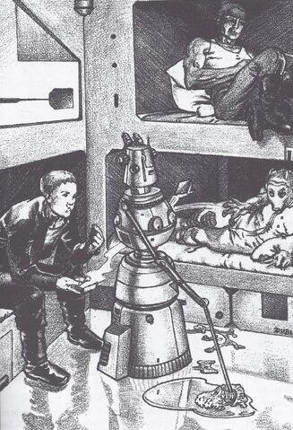 File:Crew quarters.jpg